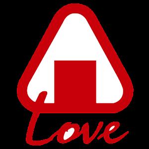 愛飯團 旅遊 App LOGO-APP試玩