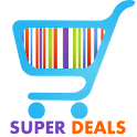 Super Deals Nederland logo