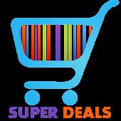 Super Deals Nederland