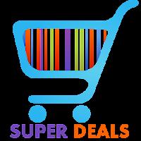 Super Deals (deprecated) Nieuwe app: Sjoprz