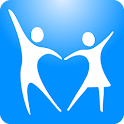 CommuniCare Health Centers icon