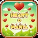 Heart O Mania icon