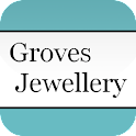 Groves Jewellery icon