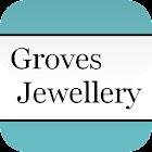 Groves Jewellery icon