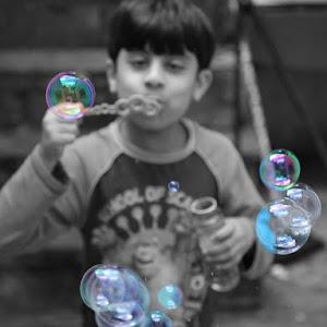 creative bubbles.jpeg