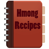 Hmong Food Recipes