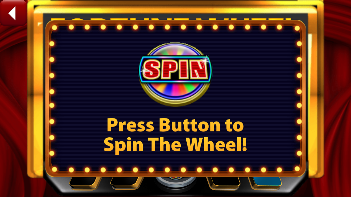 free online bonus slots for fun www online casino