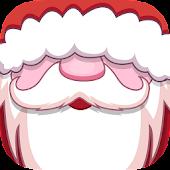 Attack On Santa