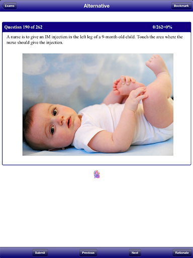 【免費醫療App】NCLEX RN PN Stanford Review-APP點子