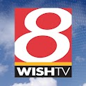 WISH-TV Weather - Indianapolis icon