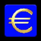 CalculoSueldo-2011 icon