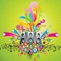 無料着うたフル着メロならFREE MUSIC BOX取り放題 icon