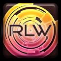 RLW Theme Sunrise Tech icon
