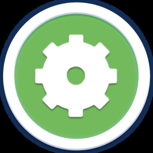 InsertCoin Kontrol 個人化 App LOGO-APP開箱王