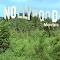 Nigerian Movies HD