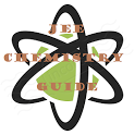 Jee Chemistry Guide icon