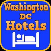 Tải Washnington D C Hotel Finder miễn phí