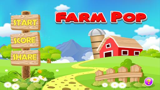 Farm Pop