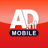 AD.nl - nieuws & sport
