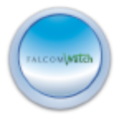 FalcomWatch Smart Devices
