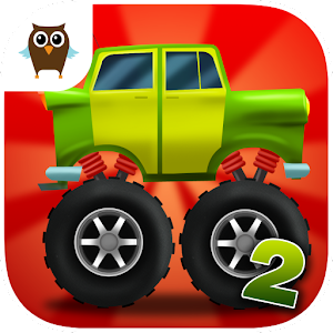 Car Builder 2 Mad Race – Free for PC and MAC