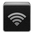 Mac2WepKey HHG5XX for Lollipop - Android 5.0