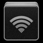 Mac2WepKey HHG5XX icon