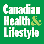 Canadian Health & Lifestyle