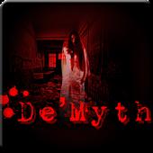 De'Myth