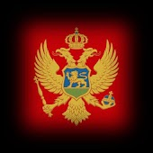 3D Montenegro Live Wallpaper