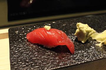 錵鑶日本料理 永和中正店