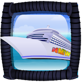 Escape Games N16 - Cruise Ship
