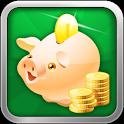 Money Lover – Office Icon Pack logo