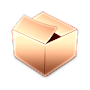oCompany Courier APK icon