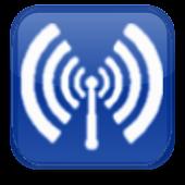 DTTi Digital Terrestrial TV