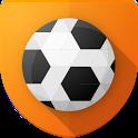 Stadium - Soccer Scores icon