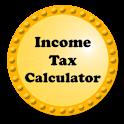 Canadian Income Tax Calculator icon