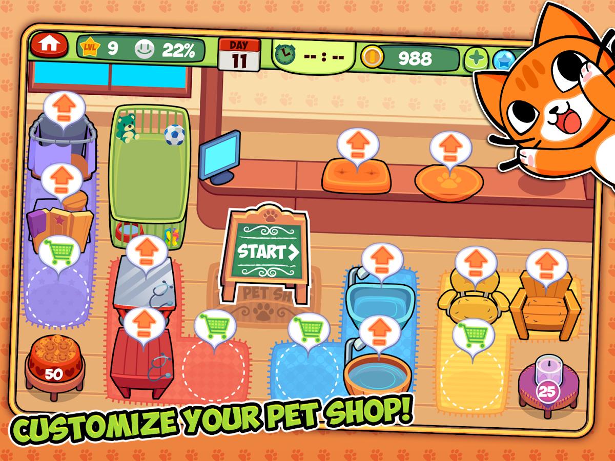 Littlest Pet Shop LPS: Мои пет шоп игры - YouTube