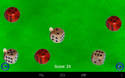 Dice Screenshot 18