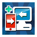 PocketSpace (FTP Server) icon