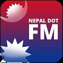 Nepal.FM icon