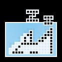 myClassicPet icon