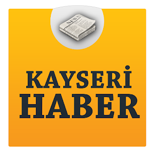 kayseri haber android apps on google play
