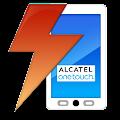 Plugin:AOT v23 download