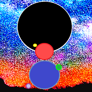How to install StarFall Live Wallpaper 1.0 mod apk for ...