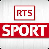 RTSsport