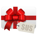 Gift Card Balance US icon