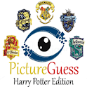 Picture Guess: Harry Potter logo