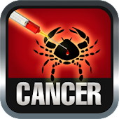 Cancer Conditions & Treatments