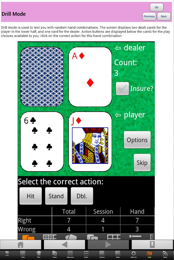 Friendscout24 roulette